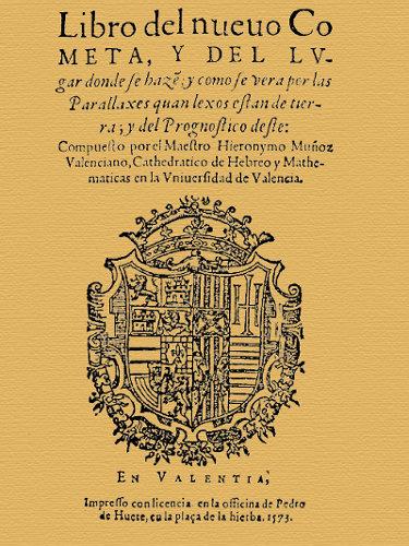 Imatge de http://dicter.eusal.es  Ediciones Universidad de Salamanca