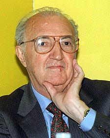 Foto de l'article de El País de 4.09.2004