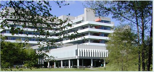 Institut Max Planck de l'Estat Sòlid. Stuttgart. (11)