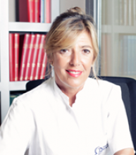 Anna Veiga Lluch, Directora de I+D+i de l'Àrea de Biologia del Servei de Medicina de la Reproducció