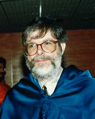 Àngel Pellicer doctorat «honoris causa» de la universitat Rovira i Virgili el 16.05.1997 http://www.urv.cat/honoris_causa/pellicer.html