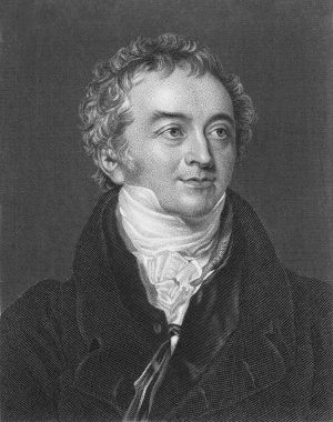 Thomas Young. Imatge Wikimedia Commons.