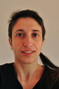 Michella Mapelli. Imatge de (1)