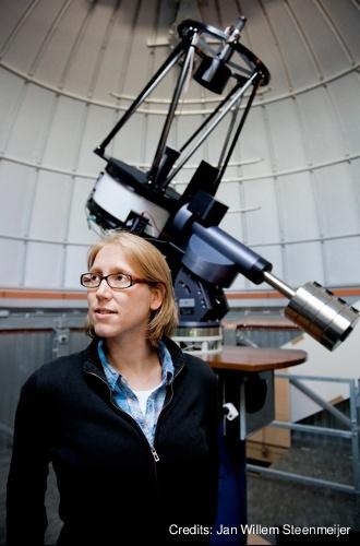 Imatge: Societat Astronòmica Europea (4)